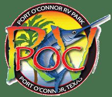 Port O'Connor RV Park